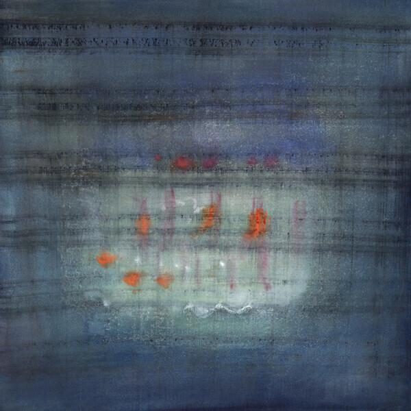 Sarah Bowen Inner Landscapes